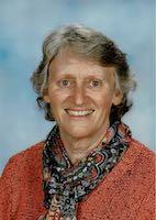 Leonie Hall B.Ed
