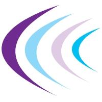 SSGConline Website Developers