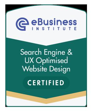 eBusiness Institute Australia