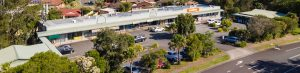 Gainsborough Centre Kiama Downs