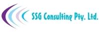 SSG Consulting Pty Ltd