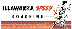 Illawarra Speed Coaching logo