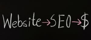 Website-SEO-dollars
